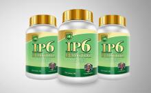 IP6包装