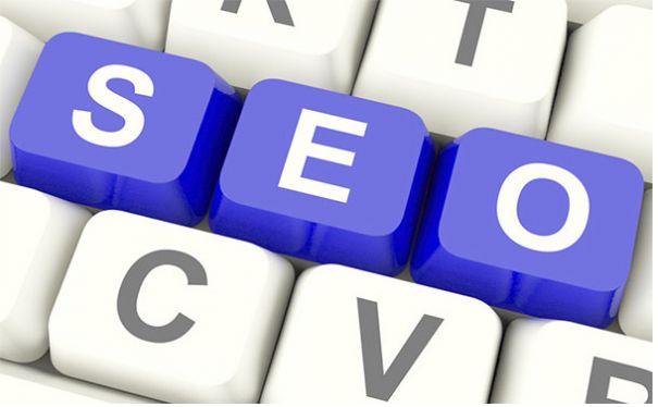 网站优化方法,如何让搜索引擎快速收录网站内容
