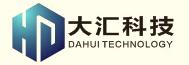 苏州大汇信息科技有限公司
