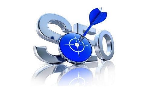 网站搜索引擎优化内部方法,网站内部优化方法