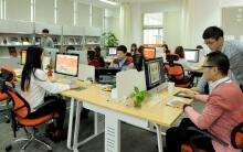 威客服务:[77589] 【企业网站建设】网站制作 网站开发 网站设计 网站建设 仿站