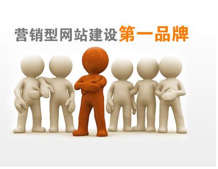 营销型网站建设流程,营销型网站建设步骤