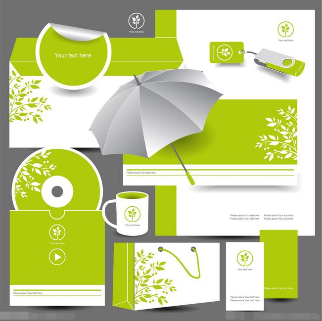 企业VI设计的重要性,企业VI设计的七个重要准则