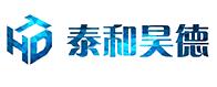 北京泰和昊德科技有限公司