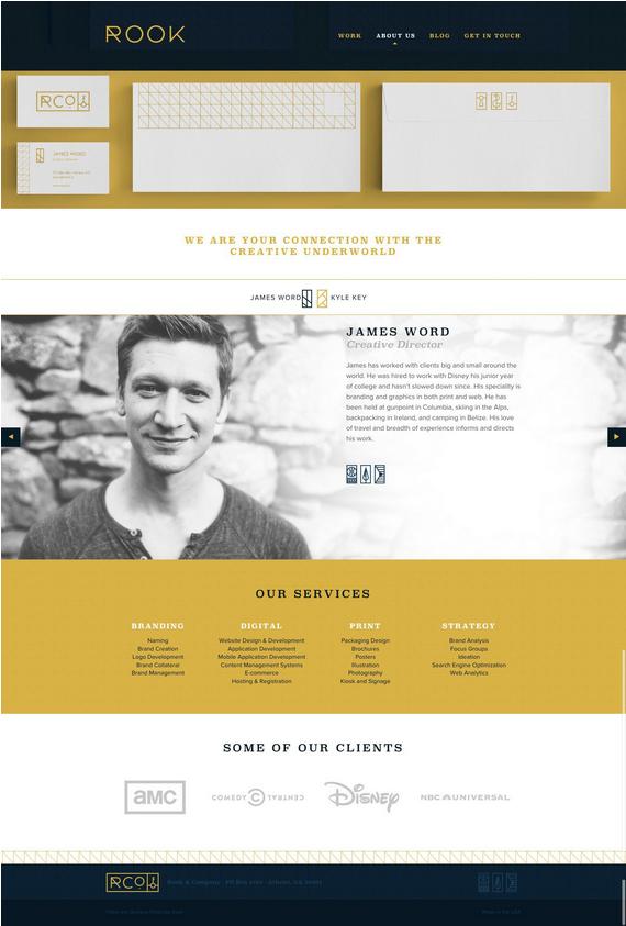 移动页面设计方法,如何让你的移动页面受欢迎