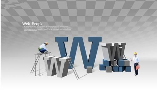 网站维护需要维护什么,网站维护的工作内容