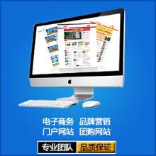 威客服务:[79110] 网站开发