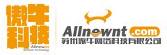 苏州傲牛网络科技有限公司