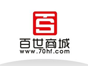 本地020商城logo设计