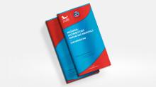 区域分销商操作手册-(乐映水品牌顾问)