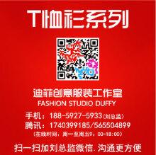 威客服务:[80981] T恤系列设计 价格10000-2000000