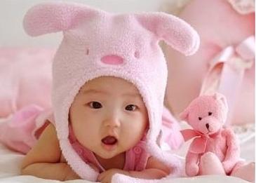 十一条宝宝取名秘诀,学会秘诀宝宝取名不再难
