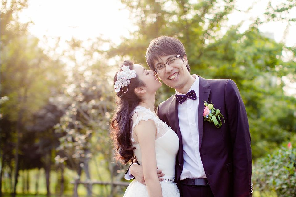 浪漫婚礼现场布置方法,婚礼布置如何营造浪漫气氛