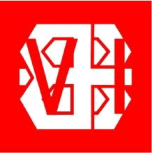 威客服务:[81046] logo设计