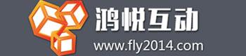 北京鸿悦互动科技有限公司