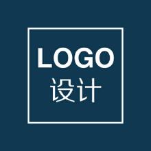 威客服务:[79122] logo、标志设计