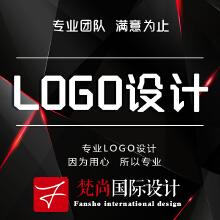 威客服务:[67544] 平面设计VI设计企业公司形象设计策划商标设计广告包装标识设计