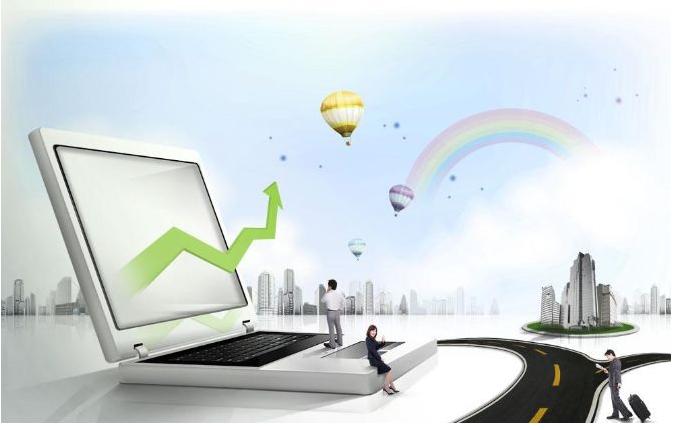 什么样的网站是企业需要的网站,企业网站建设要求是什么