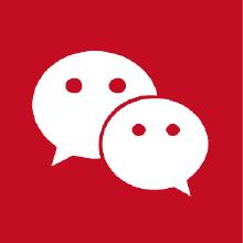 威客服务:[82574] 微信公众号开发