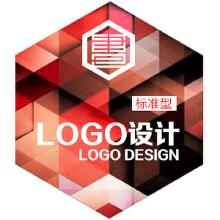 威客服务:[48474] LOGO设计