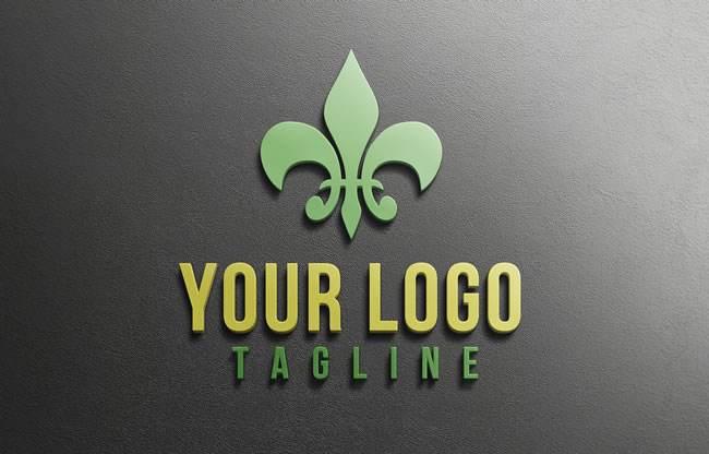 金融企业标志设计的作用有哪些,企业标志的实际意义