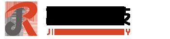 吉尔科技|网站建设|直销系统开发|双规互助三级分销|电商平台ecshop开发
