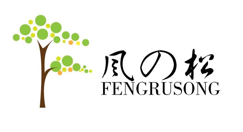 优质Logo设计步骤,logo设计用色特点