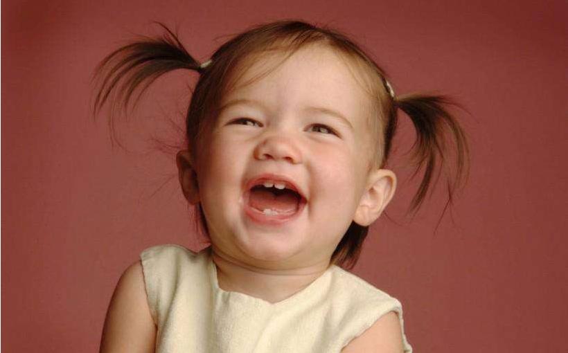 鸡年女宝宝起名宜用字,女宝宝起名用什么字比较好