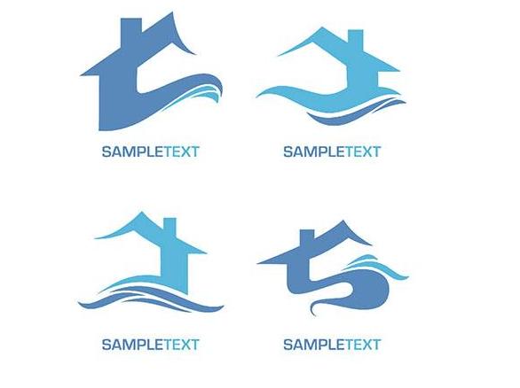 品牌标志设计的五大要求,合格的品牌标志是什么样的
