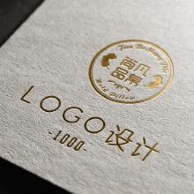 威客服务:[85432] 资深设计师原创LOGO设计标志产品/企业商标/餐饮品牌创意