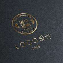 威客服务:[85498] 企业标志公司LOGO餐饮logo设计平面设计原创商标