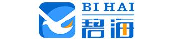 莆田碧海软件有限公司