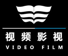 威客服务:[86253] 视频剪辑|宣传片制作|影视广告|微电影