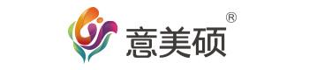 北京意美硕品牌营销设计公司
