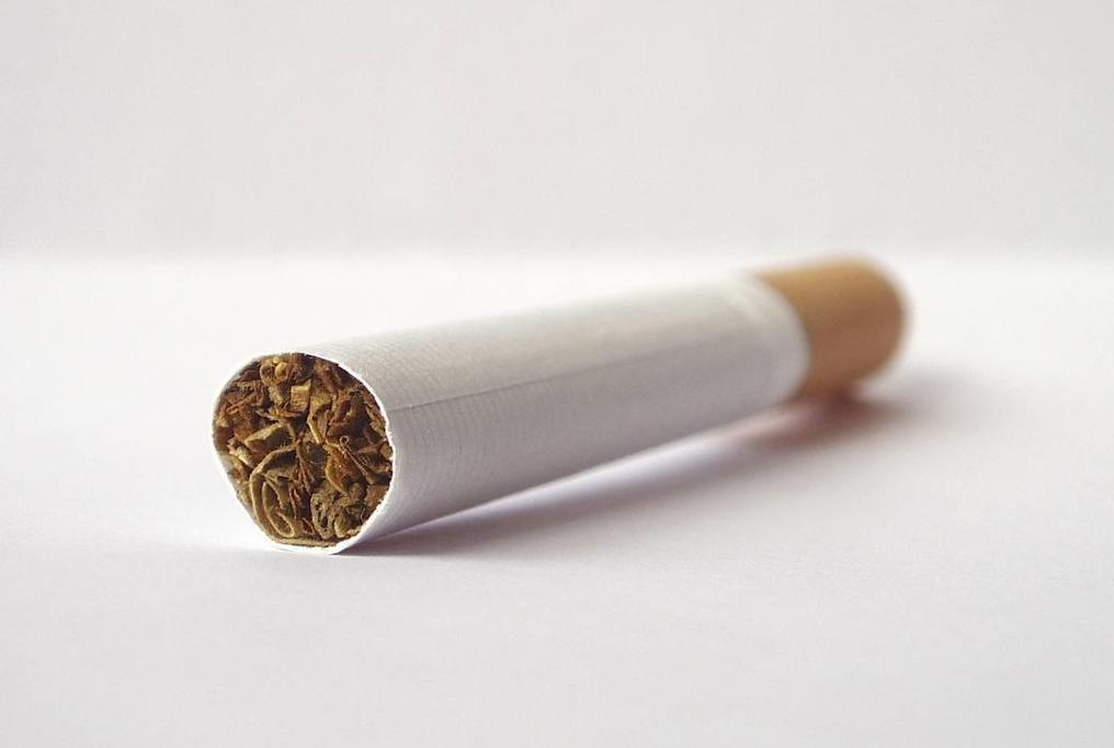 香烟广告语精选,最优秀的香烟广告语精粹