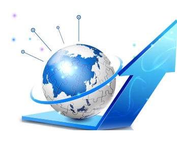 境内英文网站建设常见问题,英文网站建设注意事项
