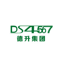 上海德升时装有限公司-商业综合平台