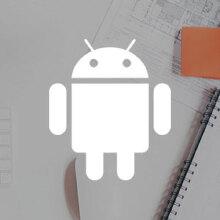 威客服务:[75260] 安卓APP应用开发
