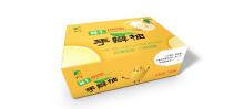 琯溪蜜柚包装箱