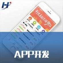 威客服务:[88008] APP开发