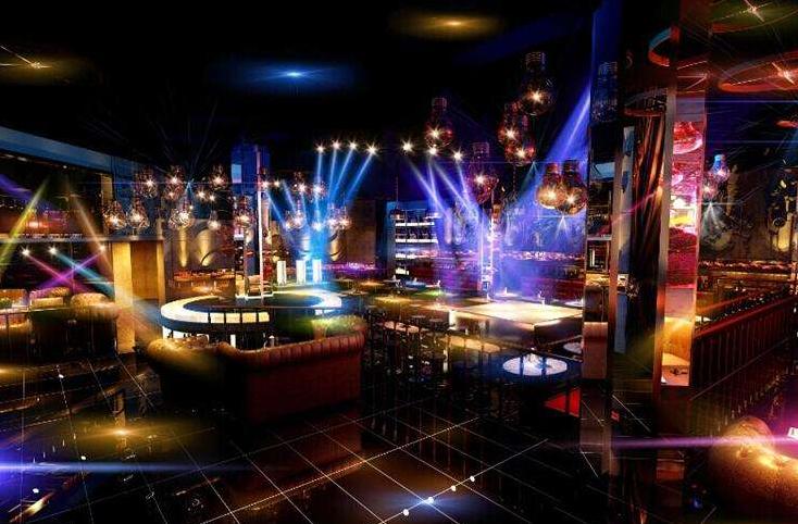酒吧开业广告语欣赏,酒吧广告语怎么写