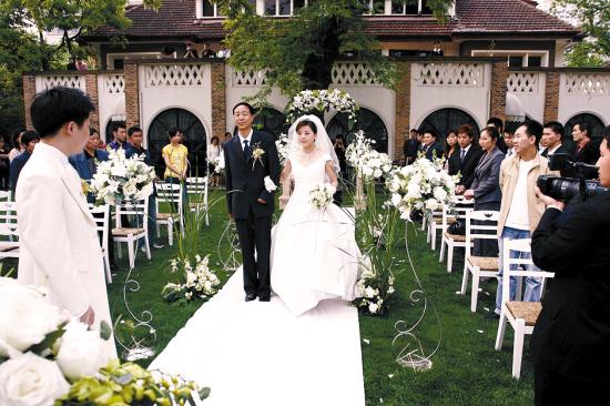 如何做好婚礼策划,婚礼策划需要怎样筹备