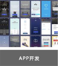 威客服务:[90176] 多平台App开发