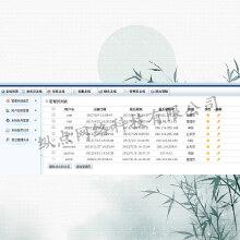 信贷信息审核系统 P2P审核系统 客户管理 客户资料管理系统