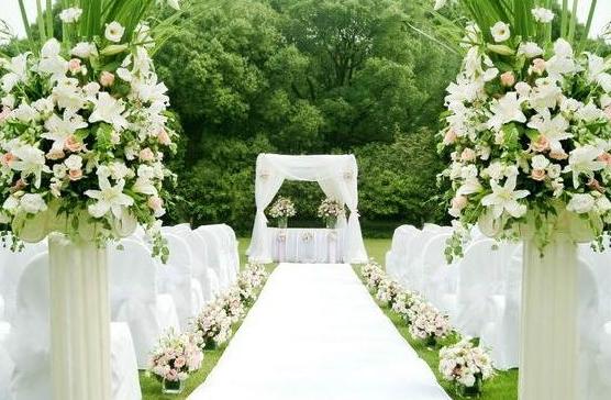 婚礼策划省钱攻略,婚礼省钱如何省对地方