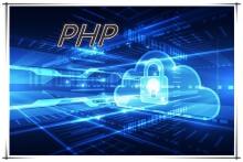 威客服务:[92819] PHP程序排错