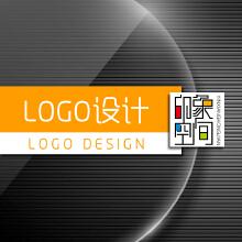 威客服务:[94289] LOGO设计