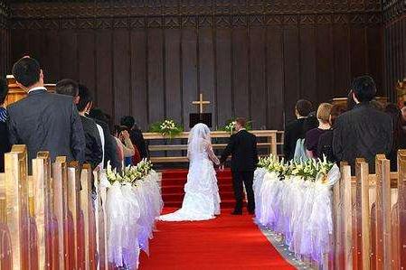 专属婚礼策划技巧,如何策划一场自己满意的婚礼