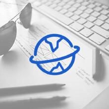 威客服务:[91260] 网站建设/网站开发/网站定制