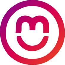 威客服务:[86089] app应用软件高端定制/微信小程序开发